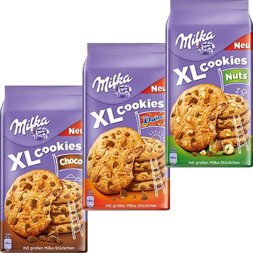 http://www.kakao.de/wp-content/uploads/2012/07/Milka-XL-Cookies.jpg